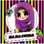 ms-nashiha