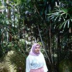 noor-sarah