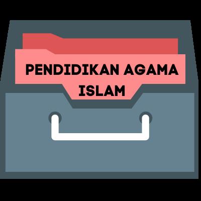 pendidikan-agama-islam