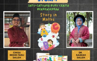 Ebook khas dari Dr. Salbiah Salleh dan Cikgu Mohd Fadli Salleh