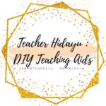 teacher-hidayu