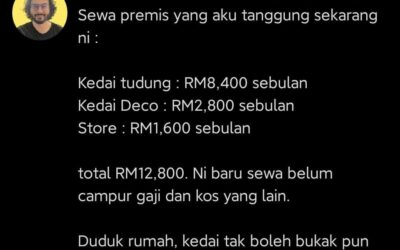 The struggle is real gais.