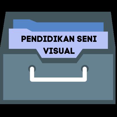 pendidikan-seni-visual
