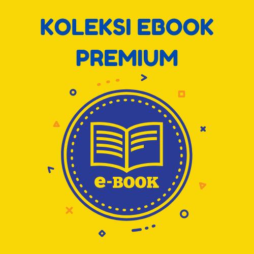 koleksi-ebook-premium