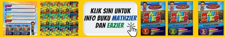 mathzier-eazier