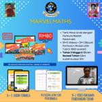 marvelmaths