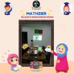 mathzier