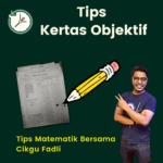 tips-kertas-objektif